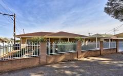 55 Nicholls Street, Broken Hill NSW