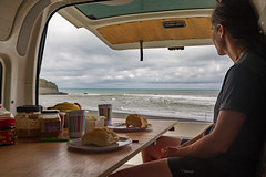 IMG_9431-HDR (WHiO Photography) Tags: windsurfing newzealand taranaki waitara