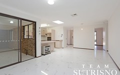 859 Pittwater Road, Collaroy NSW