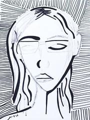 מירית בן נון אמנות עיצוב פנים מרכז אמנות היוצרים מודל גלויה מיטבה פרצוץ (female art work) Tags: ישראלית רישומי נשים יפות יפה חושנית מעניין מעניינת חדש ישראל אקריליק מדיה צייר ציירות פיסול שמן אישה נשיות אמנית אמנות אומנות דמות רגש דמויות אהבה עולם גלריה אינטרנט רשת אדום סגנון אפריקאי אפריקני זוג זוגות חושים התמונה צבעונית הצבעונית תמונות עבודה עבודות יצירה יצירות היצירה תרבות חזקה מובילה יופי מבט עיניים עין מערכת מערכות דמיון דמיוני מירית בן נון