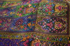 Souk Al Mubarakiya (EricaSparkles) Tags: carpets tapis persian gulf kuwait souk
