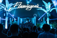 SF_Show57 (Hafstadphoto) Tags: yung bae aritus night tempo san francisco flamingosis life show future funk