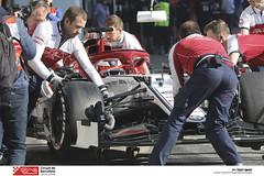 1902270178_raikkonen (Circuit de Barcelona-Catalunya) Tags: f1 formula1 automobilisme circuitdebarcelonacatalunya barcelona montmelo fia fea fca racc mercedes ferrari redbull tororosso mclaren williams pirelli hass racingpoint rodadeter catalunyaspain