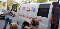 """Lori Sklar Mitzvah Day 2019 • <a style=""""font-size:0.8em;"""" href=""""http://www.flickr.com/photos/76341308@N05/40264170393/"""" target=""""_blank"""">View on Flickr</a>"""