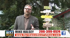 Mike Halsey at Zekes drive in (creamydude) Tags: mike halsey talent celebrity host northwest best tv show announcer seattle sexy beard glasses television everett personality dapper fun art production hollywood video star camera male man michael guy local cable youtube advertising actor mazda boat yacht handsome style famous money rich cnn fox news mcdaniel's funny sweet cute charming nice romantic rugged hairy top masculine suave mensch gentleman designer fashion manly dude dashing burly hot bangable babelicious mackadocious mackable food zekes