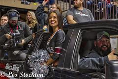 20190302_19594202_AuroraHDR2018-edit.jpg (Les_Stockton) Tags: babe alisonhart hockey icegirl tulsaoilers sport chelseawilliams allenamericans cheerleader jääkiekko jégkorong xokkey eishockey haca hoci hokej hokejs hokey hoki hoquei icehockey ledoritulys íshokkí tulsa oklahoma unitedstates us