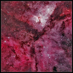 NGC 3372 (Socalastro) Tags: nebula carina chile southern skies sky night astronomy astrophotography astro