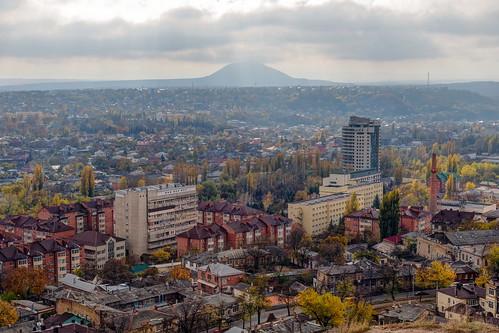 Pyatigorsk 19 ©  Alexxx1979