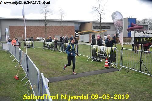 SallandTrail_09_03_2019_0275