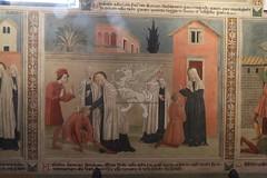 Monastero di Santa Francesca Romana_37
