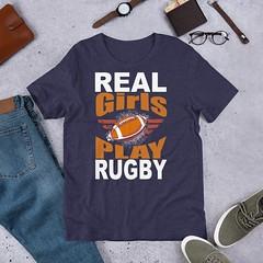 il_794xN.1813935372_idhq (iamsaohe) Tags: tshirt unicorn beer rugby real girls football irish kitty dab teacher lucky charms
