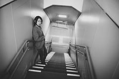 Leica M 240 & SUMMILUX-M 35mm F1.4 ASPH (leicafanboy..) Tags: leica m 240 summiluxm 35mm f14 asph japan japanese モノクローム monochrome ポートレート portrait b&w happyplanet asiafavorites