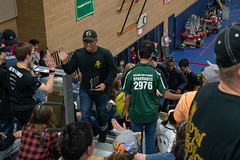GlacierPeak2019FRC2522_4 (Pam Brisse) Tags: frc frc2522 royalrobotics glacierpeak pnwrobotics lhsrobotics 2522 robotics firstrobotics