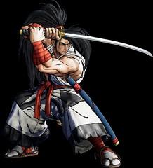Samurai-Shodown-260319-003