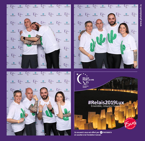 Relais2019Lux_Photobooth (517)