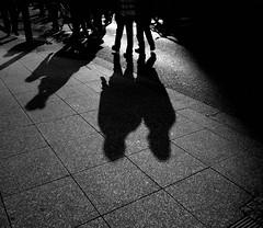 Who Am I (lvw27) Tags: street city people urban shadows bw black white ricoh gr 3 iii
