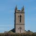 THE OLD CHURCH - ST. ELIZABETH'S 1771 [DUNDONALD BELFAST]-151172