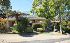 3 Buckman Lane, Nambucca Heads NSW
