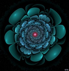 image3_big_46656632285_o (peter.barlow5) Tags: deepstyle fractal apophysis userfrax flower