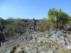 Madagascar '17 (faun070) Tags: madagascar tsingy faun070 dutchguy tourist