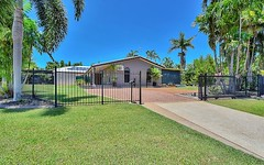 6 Edith Court, Leanyer NT