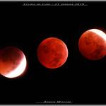 Eclipse de Lune - 2019-01-21 thumbnail
