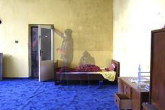 Weingut_19-01-06_4740 (just-marc) Tags: 00thema lostplace 67ortzusatzinfo art innenansicht 40dinge imumshaus möbel přimda pilsen tschechischerepublik