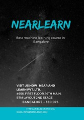 machlearn3 (lokijai12) Tags: ai python machinelearning bangalore