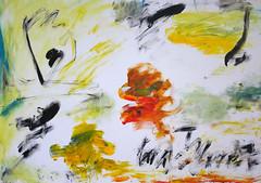 'Spring' (Kinga Ogieglo Abstract Art) Tags: abstractart abstractpainting abstractartist abstractoilpainting abstract abstractacrylicpainting kingaogieglo painting paintingabstract abstracts artgallery gallery paintings artworks artwork colorfulart fineart artcollector