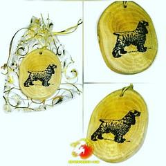 Spaniel dog Scented Car Charm #caraccessories Retrosheep.com #handmadejewelry #retrosheep #cats #gifts #personalised #necklace #earrings #keyring #knitwear #fashion #socks #hats #Amazonhandmade #amazon #ebay #etsy #FolloMe #share #blog #join #subscribe #f (RetrosheepCharms) Tags: spaniel dog scented car charm caraccessories retrosheepcom handmadejewelry retrosheep cats gifts personalised necklace earrings keyring knitwear fashion socks hats amazonhandmade amazon ebay etsy follome share blog join subscribe followforfollowback pagan celtic viking wiccan
