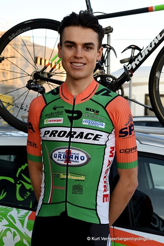 Prorace-Urbano Cycling Team (45)