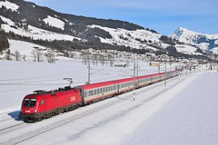 DSC_0524_1016.008 (rieglerandreas4) Tags: 1016008 siemens öbb transalpin tirol tyrol österreich austria