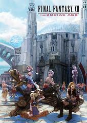 Final-Fantasy-XII-The-Zodiac-Age-260219-001