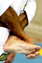 1V4A3371 (CombatSport) Tags: gi bjj grappling wrestling