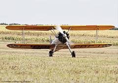 IMG_2018_08_19_4008 (jeanpierredewam) Tags: fazxn boeing stearman pt17 kaydet 753885 franceflyingwarbirds