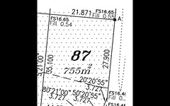 711/95-97 Dalmeny Avenue, Rosebery NSW