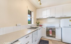 5/22-24 Cromwell Street, Battery Point TAS