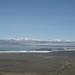Mono Lake overlook