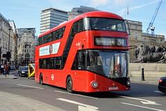LT771 LTZ1771 (PD3.) Tags: abellio lt771 lt 771 ltz1771 ltz 1771 newroutemaster borismaster nbfl wright wrightbus london bus buses england uk
