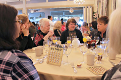 Brunch, Bingo at the Beach (Visit Cape May) Tags: bingo cape may