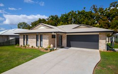 57 Colonial Circuit, Wauchope NSW