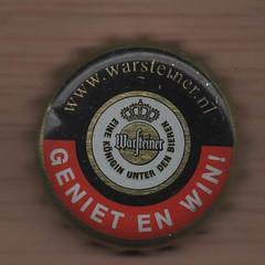 Alemania W (84).jpg (danielcoronas10) Tags: 000000 bieren crpsn049 eine eu0ps156 geniet konigin unter warsteiner win wwwwarsteinernl