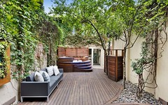 274A Moore Park Road, Paddington NSW