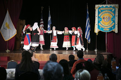 "20190315.Greek Independence Day Celebration 2019 • <a style=""font-size:0.8em;"" href=""http://www.flickr.com/photos/129440993@N08/46498674115/"" target=""_blank"">View on Flickr</a>"