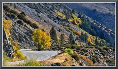 Yosemite_7013 (bjarne.winkler) Tags: photo foto safari 20181 day 16 entrance yosemite from eastern sierra side