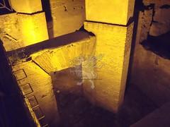 Castel Sant Angelo_12