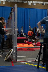 GlacierPeak2019FRC2522_29 (Pam Brisse) Tags: frc frc2522 royalrobotics glacierpeak pnwrobotics lhsrobotics 2522 robotics firstrobotics