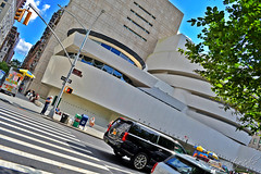 The Guggenheim Museum 5th Ave UES Manhattan New York City NY P00127 DSC_0751 (incognito7nyc) Tags: newyork newyorkcity nyc ny nyny manhattan ues uppereastside 5thave 5thavenue museummile museum art artmuseum guggenheim guggenheimmuseum solomonrguggenheim city view building architecture sky clouds street cars cityofdreams nyccityofdreams cityofdreamsnyc empirestate empirestateofmind nycstateofmind newyorkstateofmind incognito7dcv incognito7nyc newyorklife newyorkdream newyorkdreams nikon dslr d3100 nikond3100 ilovenewyork ilovenewyorkcity ilovenyc loveny lovenyc