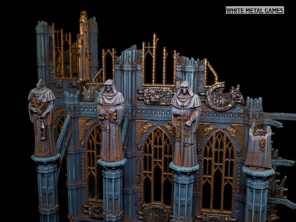 The World's newest photos of imperialis and sector - Flickr