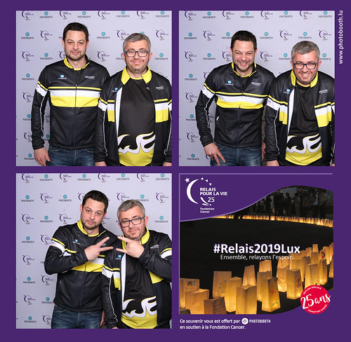Relais2019Lux_Photobooth (151)